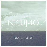 Nicumo — Storms Arise (2017)