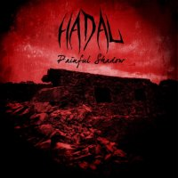 Hadal-Painful Shadow