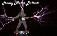 VA-Heavy Metal Ballads - vol.16