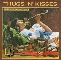 VA — Thugs \'n\' Kisses (1995)