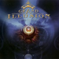 Grand Illusion-Brand New World