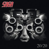 Saga-20/20
