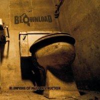 Blownload-Blumpkins Of Mass Destruction