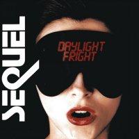 Sequel-Daylight Fright