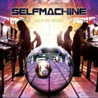 Selfmachine-Societal Arcade