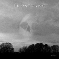 Frostvang-Avog