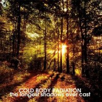 Cold Body Radiation-The Longest Shadows Ever Cast