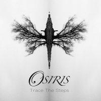 Osiris — Trace the Steps (2017)
