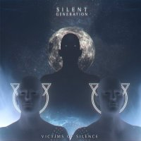 Silent Generation-Victims of Silence