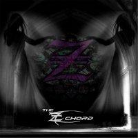 The Z Chord — The Z Chord (2014)