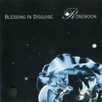 Blessing In Disguise-Rosemoon