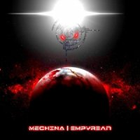 Mechina-Empyrean