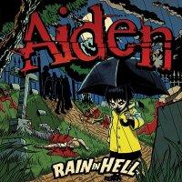 Aiden-Rain In Hell