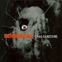 Senses Fail — Still Searching [Best Buy Edition] (2006)
