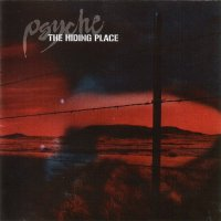 Psyche-The Hiding Place