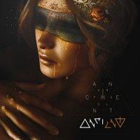 Arphael-Ancient
