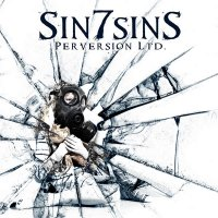 Sin7sinS — Perversion LTD (2010)  Lossless