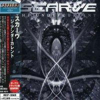 Scarve-The Undercurrent [Japanese Edition]