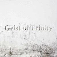 Geist Of Trinity-Geist Of Trinity