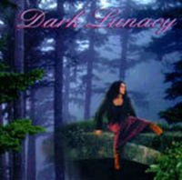 Dark Lunacy-Silent Storm