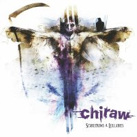 Chiraw — Scarecrows & Lullabies (2011)