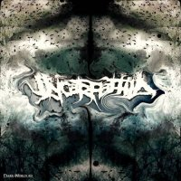 Incarpathia-Modern.Day.Horror.Defined