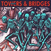 Towers & Bridges-Spirits