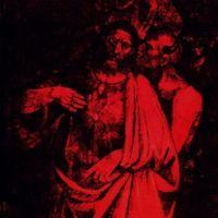 Novae Militiae-Affliction of the Divine
