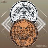 Laiddeah-Duelo Por Las Ideas