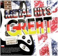 VA-Great Metal Hits