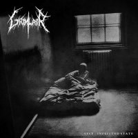 Grimlair-Self - Inflicted State