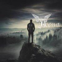 Aevum-Dischronia