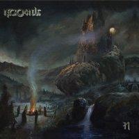 Necromandus — Necromandus (2017)