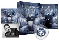 Blutengel-Leitbild (Box Set Limited Edition)