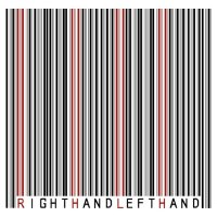 Right Hand Left Hand - Right Hand Left Hand