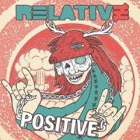 Relative — Positive (2017)
