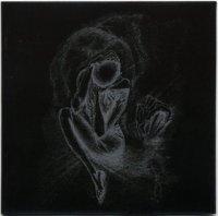 Stillife-Only Silence