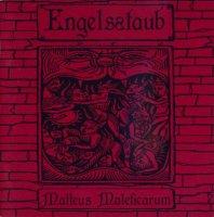 Engelsstaub-Malleus Maleficarum