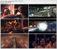 AC/DC-Highway to Hell (Iron Man 2) [1080p]