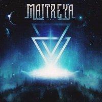 Maitreya — Maitreya (2017)