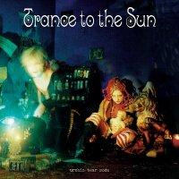 Trance To The Sun-Urchin Tear Soda