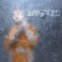 Patenbrigade : Wolff-Im Eis