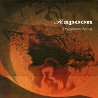 Rapoon-Disappeared Redux