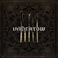 Undertow-Don\'t Pray To The Ashes