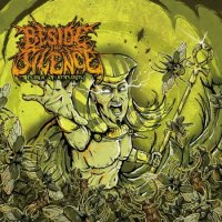 Beside The Silence-Purge Of Impurity