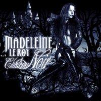 Madeleine Le Roy-Chateau Noir