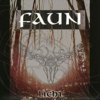 Faun - Licht (2003)