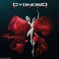 Cygnosic-Siren (2CD)