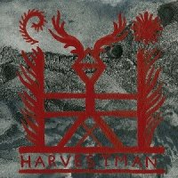 Harvestman — Music For Megaliths (2017)