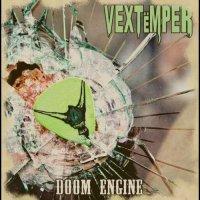Vextëmper-Doom Engine